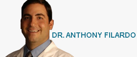 Doctor Anthony Filardo